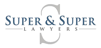 Super and Super Lawyers